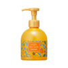 HOUSE OF ROSE happy holidays hand soap 200ml