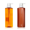 HOYU Promaster Color Care RICH Shampoo and Treatment 600ml
