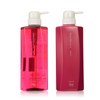 HOYU Promaster Color Care Sweetia Shampoo and Treatment Refill Set 600ml