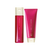 HOYU Promaster Sweetia  Shampoo and Treatment 200ml set
