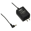 SHARP IZ-E15AC [AC adapter for IG-EC15