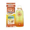 KOBAYASHI Eyebon Eye Moisturizing Wash 500ml