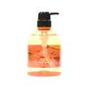 Lebel IAU Lycomint body soap 500ml
