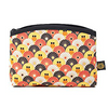 LINE FRIENDS pouch -sally-