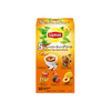 Lipton flavor tea assort pack 10bags x1box