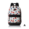 Little twin stars day back pack