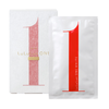 LULULUN ONE Whitening Sheet Mask (5 masks)