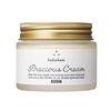 LULULUN Precious Cream Mask 80g