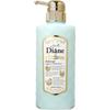 Moist Diane body soap 500mll 2 flavor