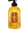 Moist Diane Oil in body soap 500ml 2 flavor