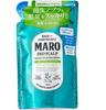 MARO Medicinal Deo Scalp Shampoo Refill 400ml