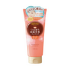 Mandom Bifesta Tsuruochi cleansing gel scrub in 170g