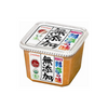 marukome MISO soybean paste 750g
