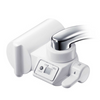 MITSUBISHI RAYON Cleansui Faucet Type Water Purifier CB073