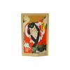 Mitsugien brown rice tea bag 2gx15bags