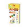 Morinaga chirumiru milk powder 14g x 10sticks