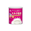 Morinaga Milk seikatsu milk powder for adult 360g