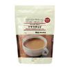 MUJI instant masaka chai tea 115g