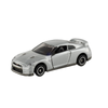 TAKARA TOMY TOMICA No. 23 Nissan GT-R (First Release Special Edition)