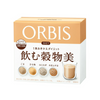 ORBIS drink cereal Beauty 25gx7bags