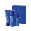 ORBIS Medical Clear Trial Set -Fresh Type-