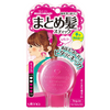 UTENA Matomage Regular Hold Hair Styling Stick 13g