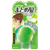 UTENA Matomage Super Hold Hair Styling Stick 13g