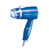 Panasonic Hair Dryer Ionity EH-5206P