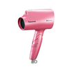 Panasonic Hair Dryer Nano Care EH-NA29 2colors