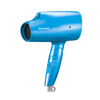 Panasonic Hair Dryer Nano Care EH-NA58 2colors (discontinued)
