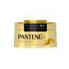 PANTENE extra damage care hair mask 150g