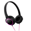 PIONEER Dynamic Stereo Headphones SE-MJ512 6 Colors