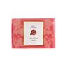 PELICAN SOAP Aura Scent Soap 100g (3 scents)