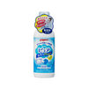 Pigeon Pure Plus Baby Detergent 600ml