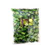 Purelait green tea tiramisu chocolate 500g