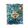 PURELAIT Tiramisu Chocolate 500g