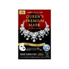 QUALITY 1ST queen's premium mask 5sheets