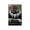 QUALITY 1ST queen's premium mask pore care 5sheets