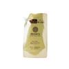 REMAYU hair shampoo refill 500ml