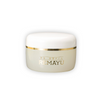 REMAYU skin oil 30g