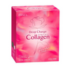 FANCL Deep Charge Collagen Powder 30 sachets
