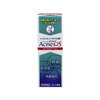 ROHTO Acnes25 Medical Lotion 100ml