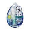 ROHTO Mentholatum Water Lip 4.5g