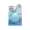 ROHTO wakire deoball 15 g