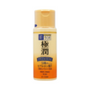 ROHTO Hada Labo Gokujun Premium Hyaluronic Milk 140ml