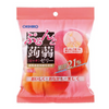 ORIHIRO Konjac Jelly 6 pack set (20g x 6 pieces per pack)