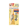 SANA Nameraka Honpo Soy Milk Isoflavone Wrinkle Eye Cream 25g
