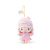 SANRIO little twin stars -party under the sea- 2types
