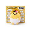 SANRIO talking toy gudetama -Kyoto dialect-