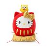 SANRIO hello kitty Zodiac Plush